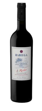 Domaine Rabiega - Le Rocher