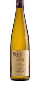 Alsace Pinot Blanc BIO