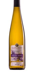 Seppi Landmann - Alsace Cuvée Vallée Noble Riesling