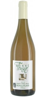 Beaujolais Blanc
