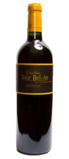 Château Tour Bel-Air
