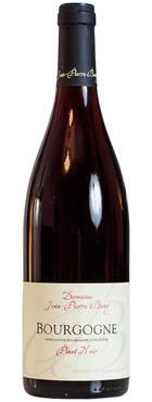 Domaine Jean Pierre Bony - Bourgogne Pinot Noir