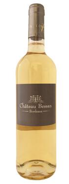Château Bessan - Bordeaux blanc sec