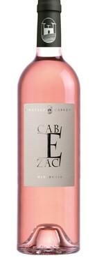 Château Cabezac - La Tradition Rosé