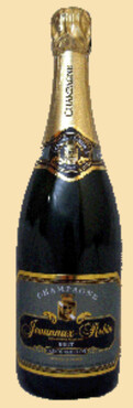 Champagne Jeaunaux