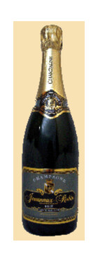 Champagne Jeaunaux-Robin - Champagne Jeaunaux
