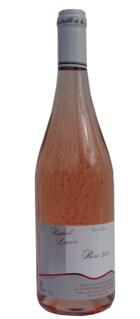 Domaine Lauron - Rosé