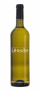 Blanc de Léoube