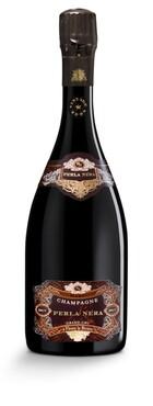 Champagne Marc - Perla-Néra