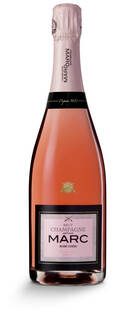 Rosé Chéri