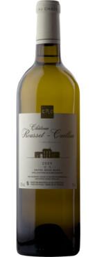 Vignobles Falgueyret Leglise - deux-Mers