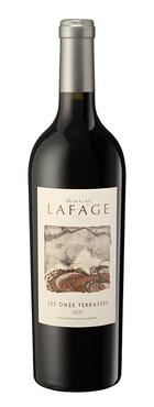 Domaine Lafage - Onze Terrasses