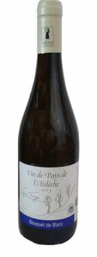 Domaine Guy Farge - Bouquet Blanc