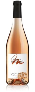 Vignobles Berthier - Giennois Rosé