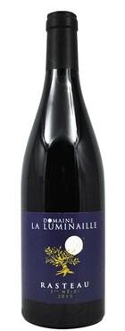 Domaine la Luminaille - 1 er Né(z) rouge