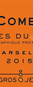 Domaine Anne Gros et Jean Paul Tollot - Les Combettes