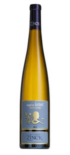 Gewurztraminer Grand Cru Goldert