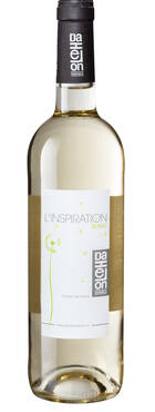 Vignoble Daheron - L'inspiration