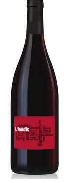 Vignobles Berthier - Giennois - L'Inédit