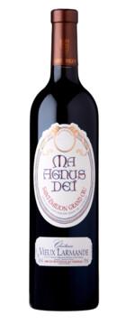 Vignobles Magnaudeix - Ma Agnus Deï