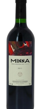 VILLA MINNA VINEYARD - MINNA