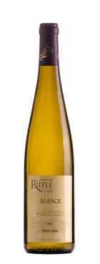 Domaine Riefle-Landmann - Alsace Pinot Gris