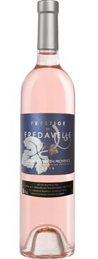 Domaine Fredavelle - Prestige