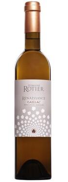 Domaine Rotier - Renaissance Vendanges Tardives