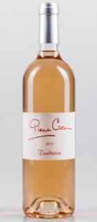 Tradition rosé