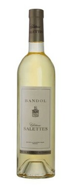 Château Salettes - Château Salettes