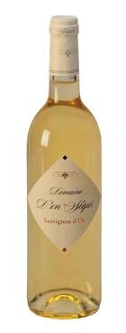 Domaine d'En Ségur - Sauvignon d'or