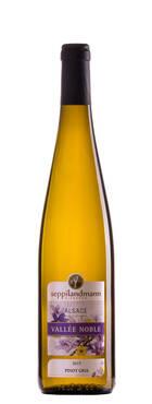 Domaine Riefle-Landmann - Seppi Landmann - Alsace Cuvée Vallée Noble Pinot Gris