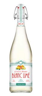 Blanc Limé
