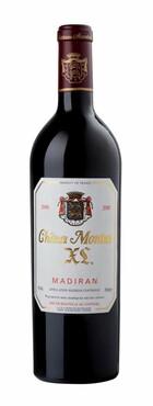 Châteaux Montus et Bouscassé - Vignobles Brumont - Château Montus XL 1996