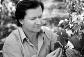 François du MAS JANEIL