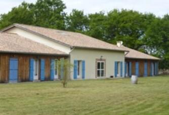 Château Mascard
