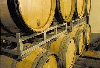 Les Chais du Champagne Biard-Loyaux