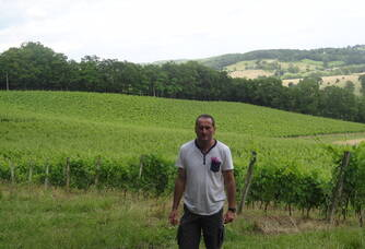 Didier Labat