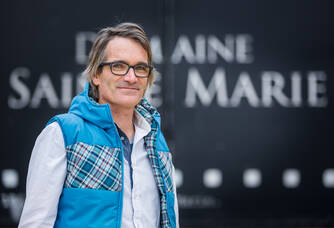 Christophe Duburcq