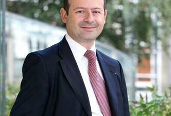 Gilles Pedini du Domaine du Clos Gautier